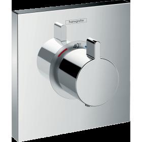 Термостат hansgrohe ShowerSelect Highflow для душа 15760000