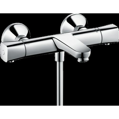 фото - Термостат hansgrohe Ecostat universal для ванны 13123000