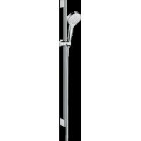 Душовий набір hansgrohe Croma Select S Vario 26572400