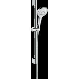 Душевой набор hansgrohe Croma Select E Vario 26582400