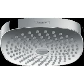 Верхний душ hansgrohe Croma Select E 180 26524000