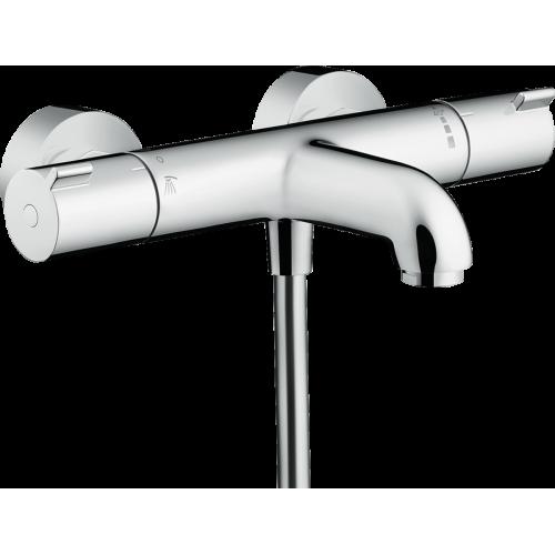 фото - Термостат hansgrohe Ecostat 1001 CL ВМ для ванни 13201000