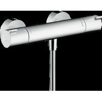 Термостат hansgrohe Ecostat 1001 CL ВМ для душа 13211000