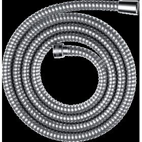 Душовий шланг hansgrohe Metaflex 200 см, хром 28264000