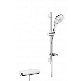 Душевой набор hansgrohe Ecostat/Raindance Select S 150 27036400