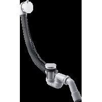 Слив-перелив hansgrohe для ванны Flexaplus S 58150000