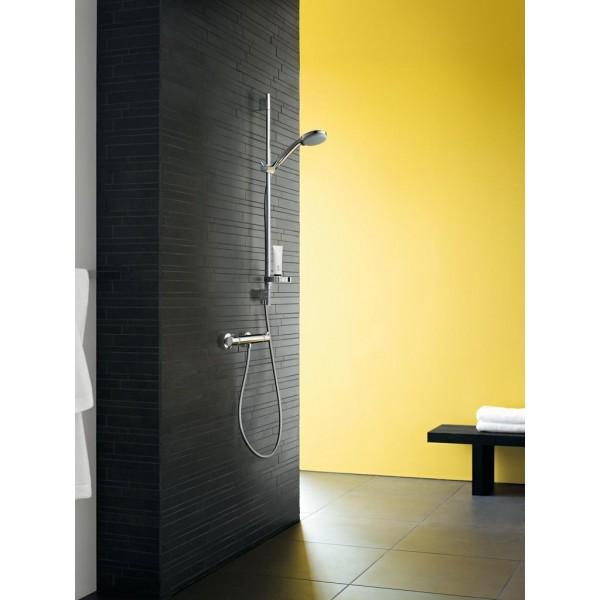 фото - Термостат hansgrohe Ecostat Comfort для душа 13116000