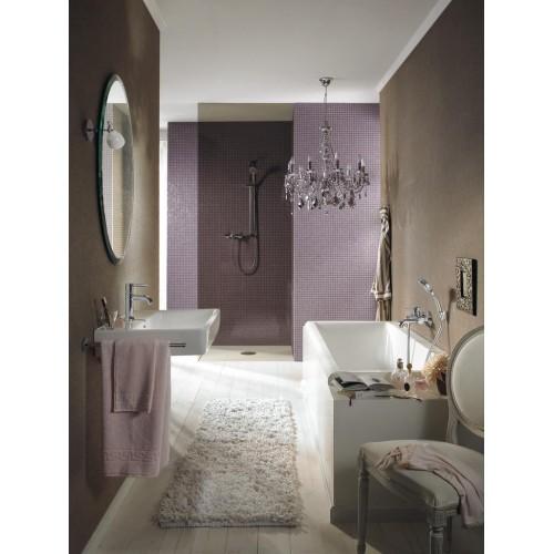 фото - Смеситель hansgrohe Talis Classic для ванны 14140000