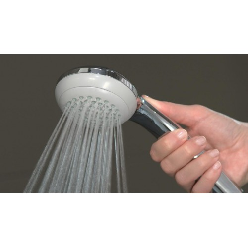 фото - Ручной душ hansgrohe Crometta 85 1jet 28585000