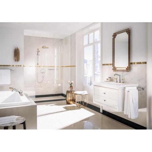 фото - Змішувач hansgrohe Metropol Classic для ванни 31345000