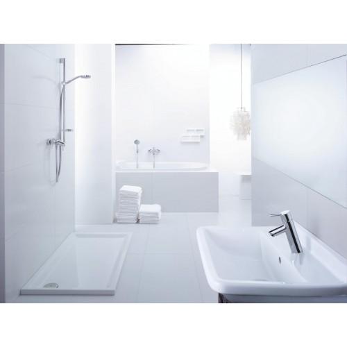 фото - Смеситель hansgrohe Talis S2 для ванны 32440000