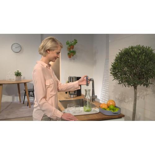 фото - Смеситель hansgrohe Talis Select S для кухонной мойки 72821800